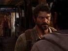 The Last of Us Remasterizado - Pantalla