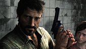 Video The Last of Us - Trailer VGA 2011