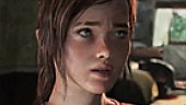 Video The Last of Us - Meet the Infected
