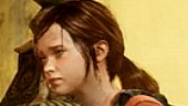 Video The Last of Us - Gameplay: Un Pequeño Ejército