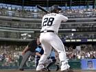 MLB 12 The Show - Imagen
