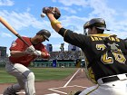 MLB 12 The Show - Imagen PS3