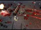 Zombie Apocalypse 2 Pure Pwnage - Pantalla