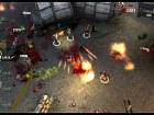 Zombie Apocalypse 2 Pure Pwnage - Imagen Xbox 360