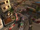 Bang Bang Racing - Imagen PC