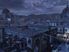AC Revelations - Mediterráneo - Imagen