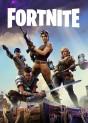 Fortnite Xbox Series