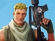 Epic Games priorizará el desarrollo de Fortnite sobre Paragon