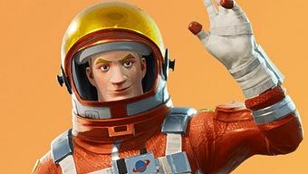 Epic Games publica el ambicioso parche 4.20 del Unreal Engine 4