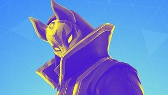 ¡A competir! Fortnite da la bienvenida a los torneos