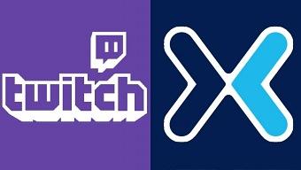 Mixer y Twitch frente a frente, ¿cuáles son las fortalezas de cada plataforma de streaming?