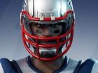 Tráiler de Fortnite - Trajes de la NFL
