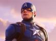 El Capitán América aterriza en Fortnite con una nueva skin especial