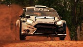 Video DiRT 4 - Diario de Desarrollo: Be Fearless