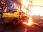 DiRT Showdown - Imagen PC