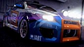 DiRT Showdown: Gameplay: Quemando Ruedas