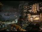 Gears of War Judgment - Imagen Xbox 360