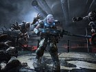 Gears of War Judgment - Imagen