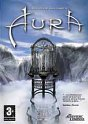 Aura: Fate of the Ages