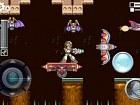 Mega Man X - Imagen iOS