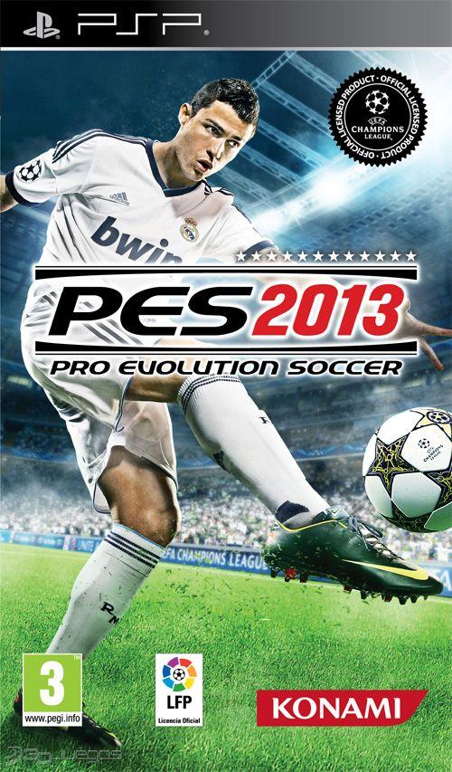Pro Evolution Soccer 2012 Ps2 Iso Torrent
