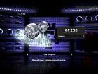 PES 2013 - Imagen PC