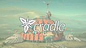 Cradle: Tráiler de Pre-Lanzamiento