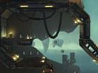 Inertia Escape Velocity - Imagen iOS
