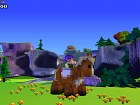 Cube World First Quests - Imagen PC