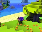 Cube World First Quests - Imagen