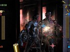 House of the Dead 4 - Imagen PS3