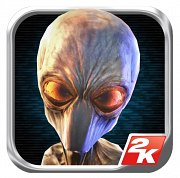 Carátula de XCOM: Enemy Unknown - iOS