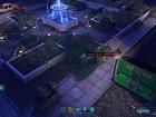 XCOM Enemy Unknown - Imagen
