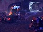 XCOM Enemy Unknown - Imagen Xbox 360
