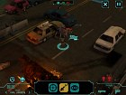 XCOM Enemy Unknown - Imagen Android