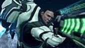 XCOM Enemy Unknown: Tráiler de Lanzamiento