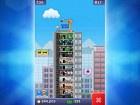 Tiny Tower - Imagen iOS