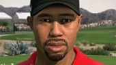 Tiger Woods PGA Tour 13: Legacy Mode