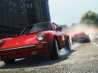 Need for Speed Most Wanted - Imagen