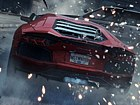 Need for Speed Most Wanted: Trailer de Lanzamiento