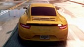 Video Need for Speed Most Wanted - Gameplay Trailer: E3 SinglePlayer