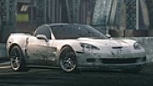 Video Need for Speed Most Wanted - ZR1, Koenigsegg Agera R y Hummer H1
