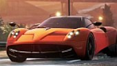Video Need for Speed Most Wanted - Gameplay Feature Series 2