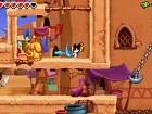 Epic Mickey Mundo Misterioso - Imagen