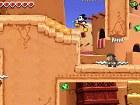 Epic Mickey Mundo Misterioso - Imagen 3DS