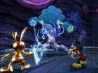 Epic Mickey 2 - Imagen Wii