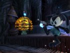 Epic Mickey 2 - Pantalla