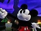 Epic Mickey 2: Tráiler de Lanzamiento
