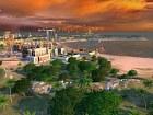 Tropico 4 Modern Times - Imagen