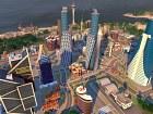 Pantalla Tropico 4: Modern Times